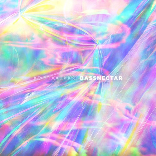 Bassnectar - Infrared (featuring Macntaj)