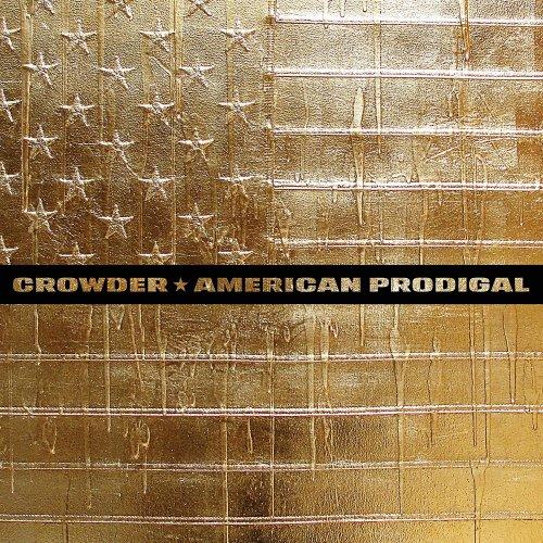 Crowder - Run Devil Run