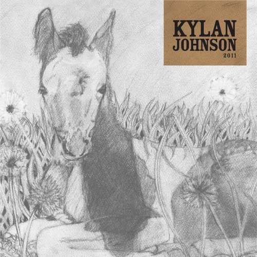 Kylan Johnson - Sunday Morning