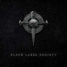 Black Label Society - Godspeed Hellbound