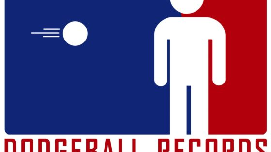 Dodgeball Records