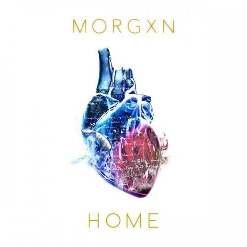 Morgxn  - Home