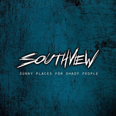 Southview - Sunny Places for Shady People