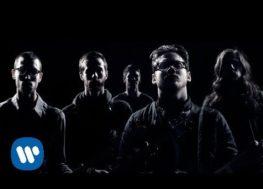 THE DEVIL WEARS PRADA: 'War' Video Released, 'Zombie 5 Tour' Announced