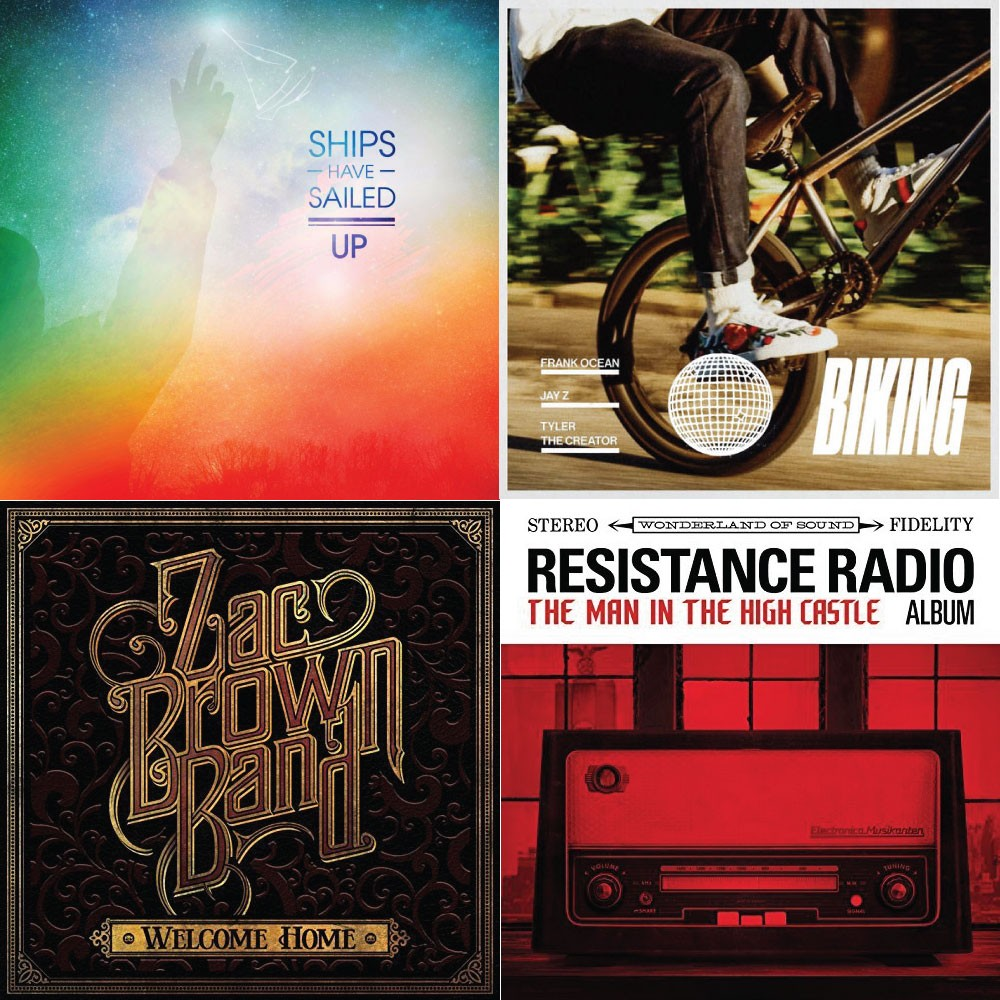 4-12-17-Playlist