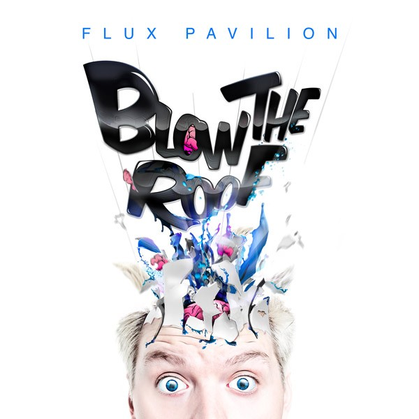 Flux Pavilion - Do or Die (featuring Childish Gambino)