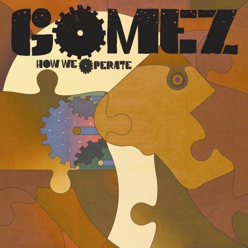 Gomez - Notice