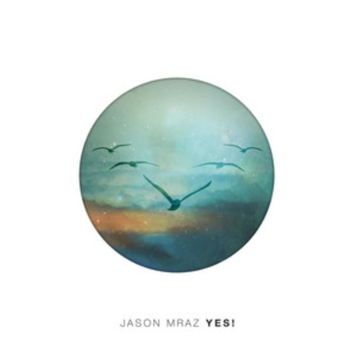 Jason Mraz  - Best Friend
