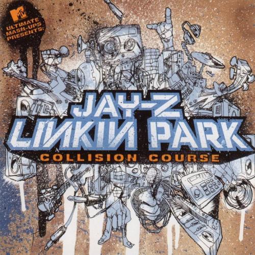 Linkin Park & Jay Z - Numb/Encore