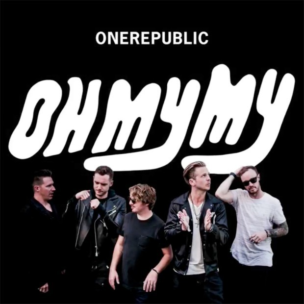 OneRepublic - Better
