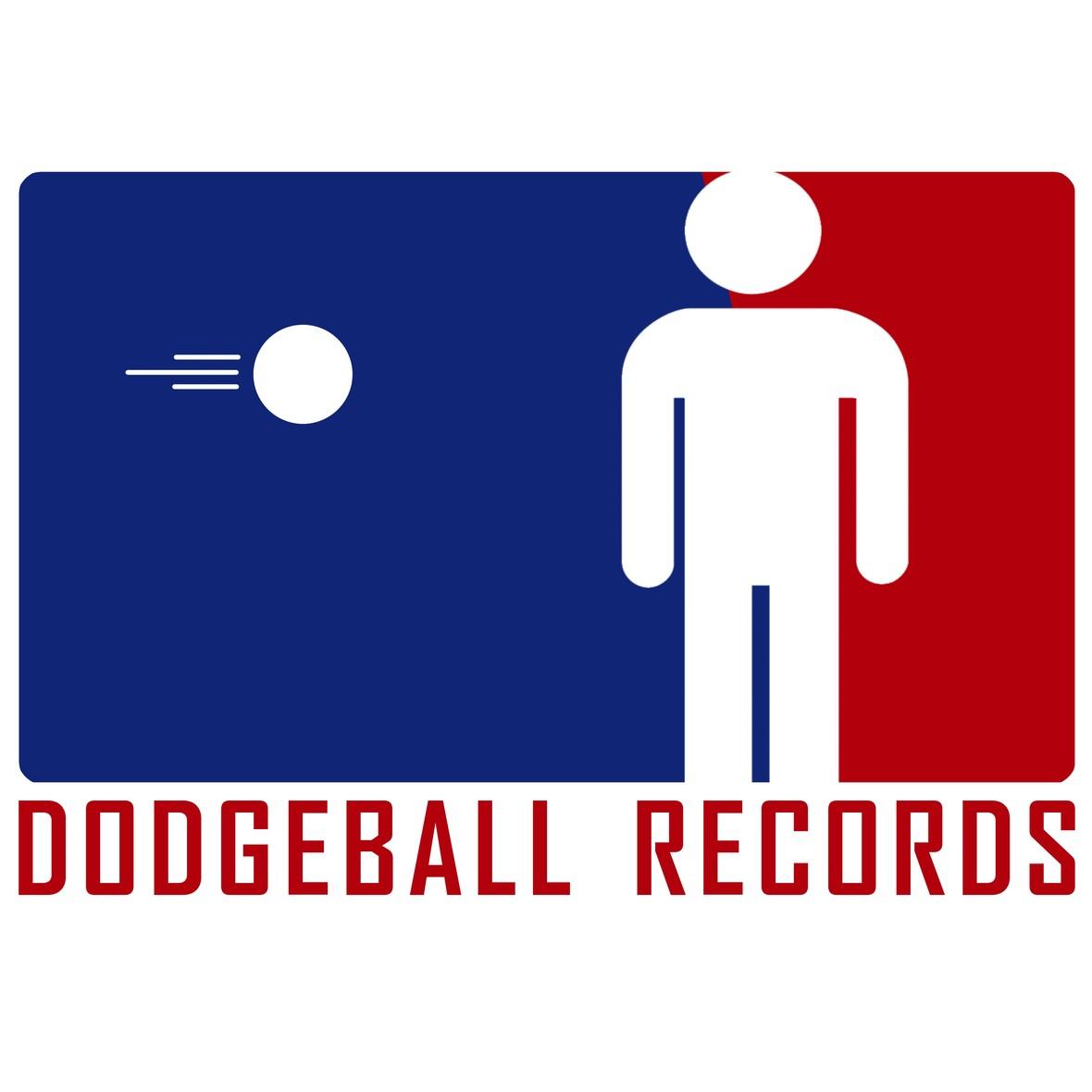 Dodgeball Records