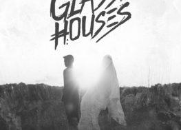 Glass Houses Wellspring