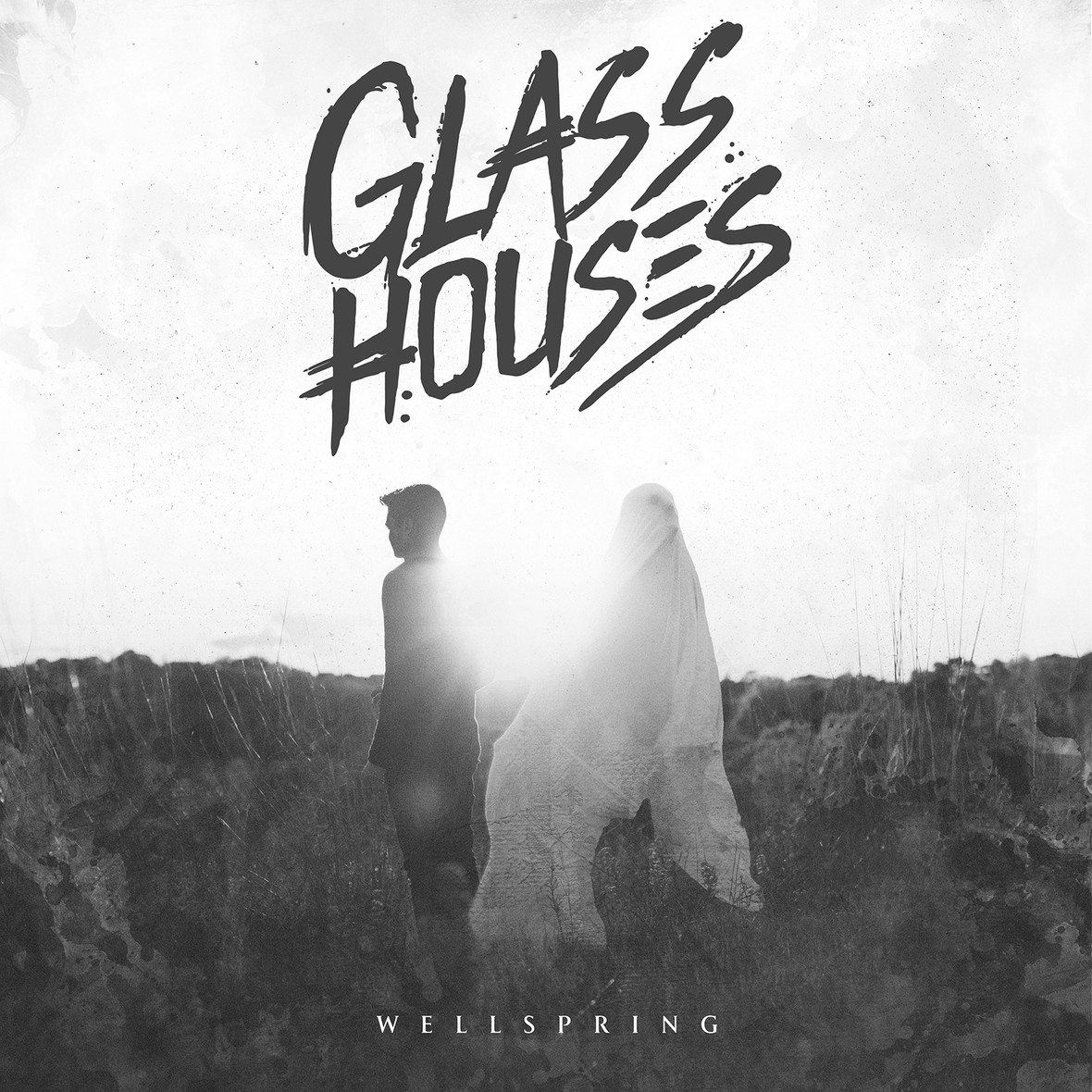 Glass Houses Wellspring