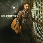 Nate Botsford – June 2014 – Artist of the Month